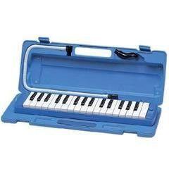 Музыкальный инструмент Yamaha Мелодика P-32D