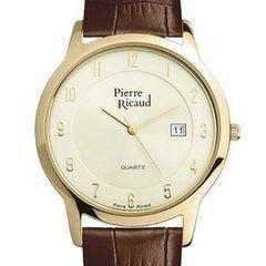 Часы Pierre Ricaud Наручные часы P51059.1221Q