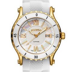 Часы Roamer Наручные часы Ceraline Pure 942980 48 23 09