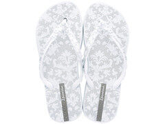 Обувь женская Ipanema Сланцы 81457-21051-00-L