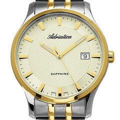 Часы Adriatica Наручные часы A1258.2111Q