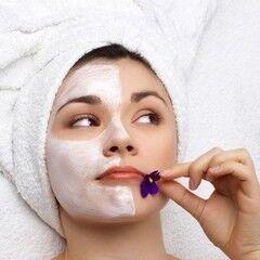 Магазин подарочных сертификатов Egoist&ka Подарочный сертификат «Сияние кожи» на комплексный уход за лицом (по типу кожи)