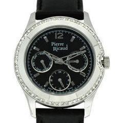 Часы Pierre Ricaud Наручные часы P21048.5254QFZ