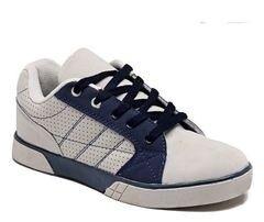 Обувь детская Unicum Полуботинки для мальчика 0798286065