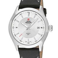 Часы Swiss Military by Chrono Наручные часы SM34024.06