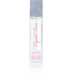 Парфюмерия tianDe Парфюмированная вода Cristal Love