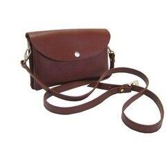 Магазин сумок Galanteya Сумка женская 8814