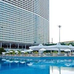 Туристическое агентство Кросс тур Пляжный авиатур в Тайланд, Паттайя, Ambassador Inn Wing 3*