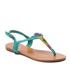 Обувь женская Enjoy Женские сандалии 0952001