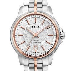 Часы DOXA Наручные часы Executive 3 Gent D152RSV