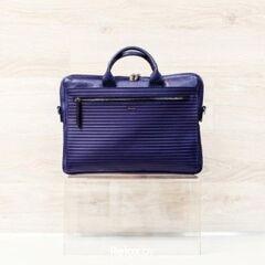 Магазин сумок GIUDI Сумка мужская 11295/T/AE/LN2/Q-U8
