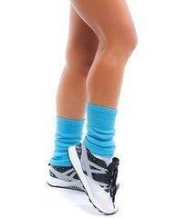 Спортивная одежда Profit Гетры 35 см