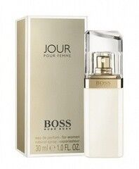Парфюмерия Hugo Boss Парфюмированная вода Jour Pour Femme, 30 мл