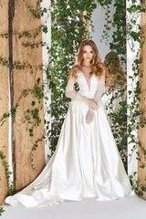 Свадебный салон Papilio Свадебное платье «Wonderland» #1800-L Роза