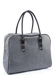 Магазин сумок Galanteya Сумка дорожная 5211