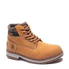 Обувь женская Enjoy Ботинки женские 102641220