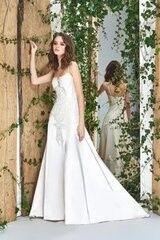 Свадебный салон Papilio Свадебное платье «Wonderland» #1822-L Pr Сильфий