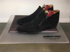 Обувь мужская Pakerson Полуботинки 14671