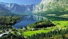 Горящий тур Отдых и Туризм Словакия - маленькая страна Больших впечатлений.