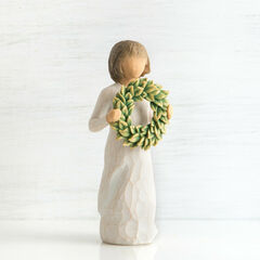 Подарок Willow tree Статуэтка «Магнолия»