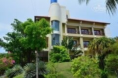 Туристическое агентство United Travel Вьетнам, Thai Hoa Resort 3*