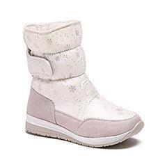 Обувь женская Platini Сапоги