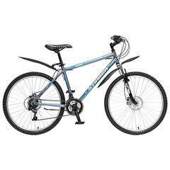 Велосипед Stinger Велосипед Element D 26