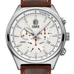 Часы Cover Наручные часы CO165.06