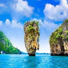 Туристическое агентство Jimmi Travel Отдых в Таиланде, Green Harbor Hotel & Service Apartments