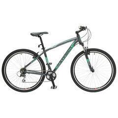Велосипед Stinger Велосипед Genesis 3.3 29