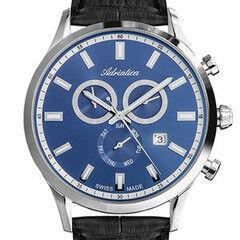 Часы Adriatica Наручные часы A8150.5215CH