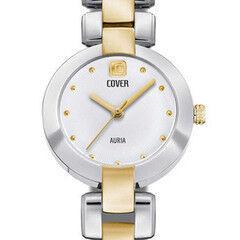 Часы Cover Наручные часы CO159.02