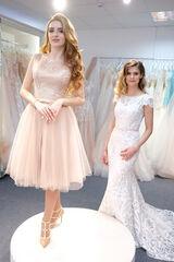 """Вечернее платье ALIZA вечернее платье """"Blansh"""""""