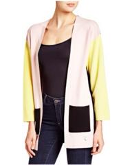 Кофта, блузка, футболка женская Trussardi Кардиган женский 56M00187 0F000331