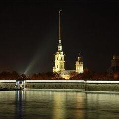 Туристическое агентство Инминтур Экскурсионный автобусный тур в Санкт-Петербург