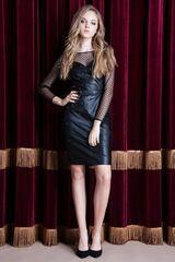 Вечернее платье Nova Line Вечернее платье 5775