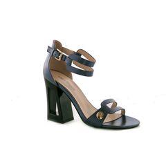 Обувь женская Laura Biagiotti Босоножки женские 5309