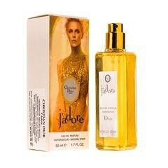 Парфюмерия Christian Dior Мини парфюмированная вода Jadore, 50 мл