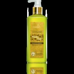 Уход за волосами tianDe Бальзам для волос «Золотой имбирь» Master Herb