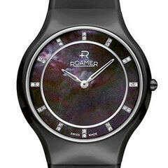 Часы Roamer Наручные часы 688830 41 59 06