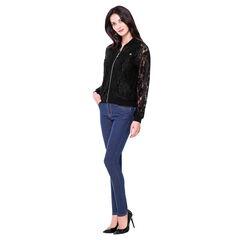 Верхняя одежда женская L'AF Куртка Juliet D64H
