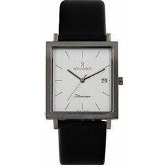 Часы Romanson Наручные часы DL2133NMWWH