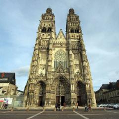 Туристическое агентство Мастер ВГ тур Экскурсионный тур «Германия - Франция - Австрия - Польша»
