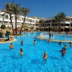 Горящий тур Велл Пляжный авиатур в Египет, Шарм-эль-Шейх, Sharming Inn Hotel 4*