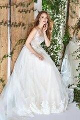 Свадебный салон Papilio Свадебное платье «Wonderland» #1816-L Pr Глициния