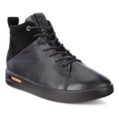 Обувь женская ECCO Кеды высокие ECCO CORKSPHERE 1 271193/51052