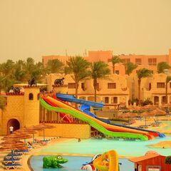 Туристическое агентство Ривьера трэвел Авиатур в Египет, Хургада, ROYAL LAGOONS AQUA PARK RESORT 5