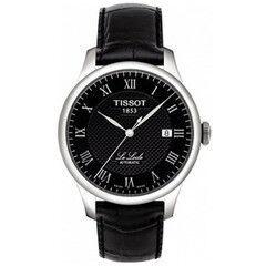 Часы Tissot Наручные часы T41.1.423.53