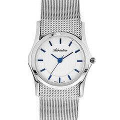 Часы Adriatica Наручные часы A3548.51B3Q