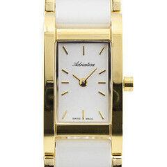Часы Adriatica Наручные часы A3396.D113Q